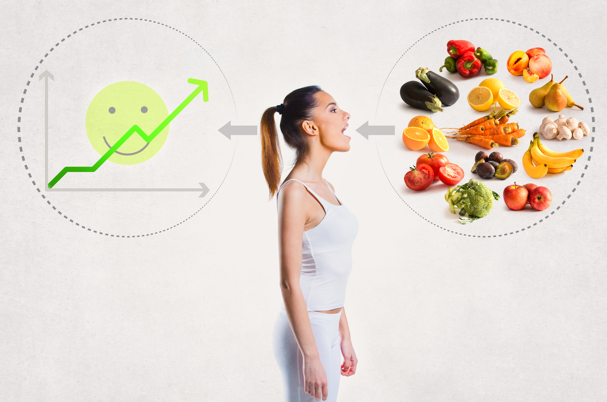 How Does Healthy Eating Impact Health-2