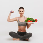 Positive Effects of Healthy Eating-3