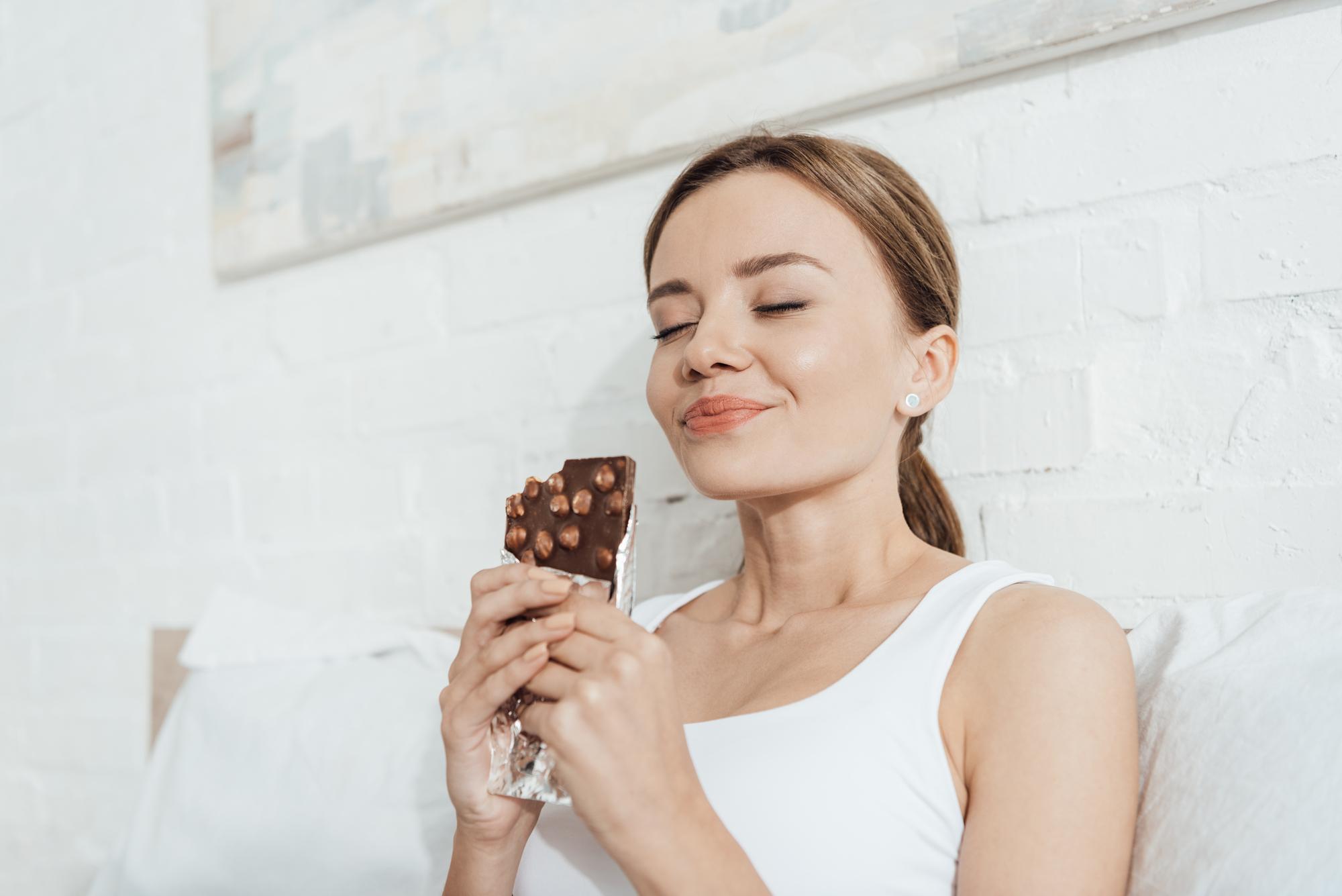 Tips to Kick Sugar Habit-1