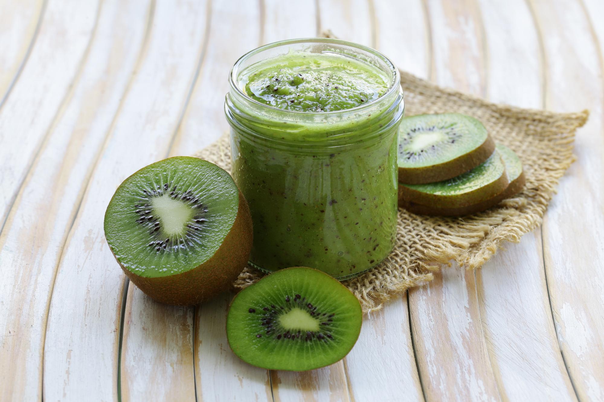 Top Low Sugar Fruits-5