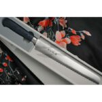 Enjoy your cooking with quality kitchen knives