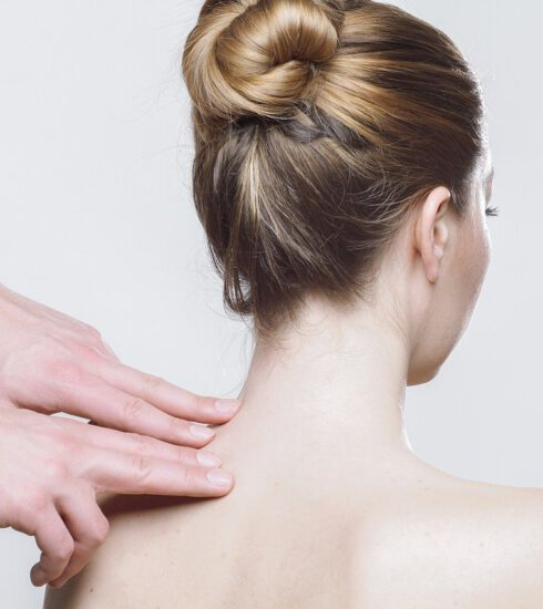 Physiotherapy an invaluable aid to your health
