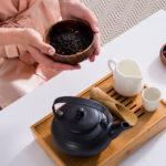 Why is tea so popular